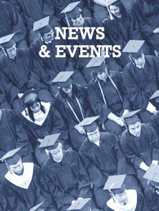 News-Events